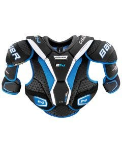 Nexus 2n Shoulder Pads - Senior