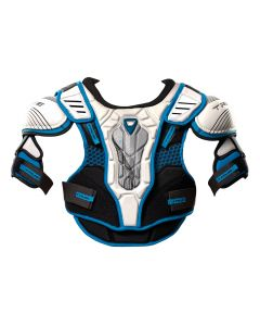 AX9 Shoulder Pads  - Senior