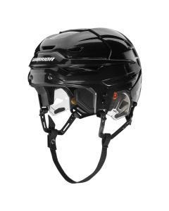Casque Covert RS Pro