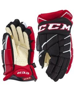 JetSpeed FT1 Gloves - Senior