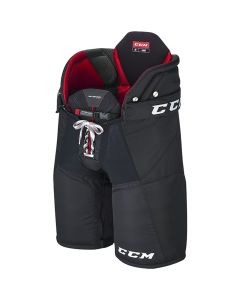 JetSpeed FT1 Hockey Pants - Senior