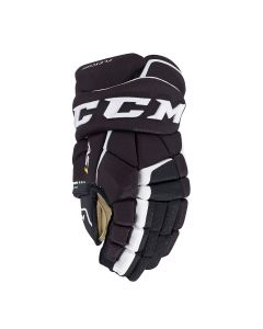Super Tacks AS1 Hockey Gloves - Senior