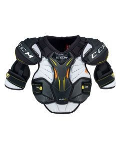 Super Tacks AS1 Shoulder Pad - Junior