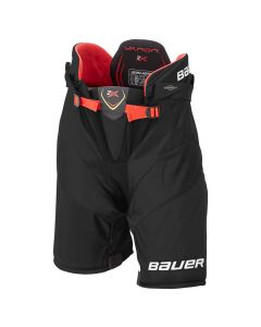 Vapor 2X Hockey Pants - Senior
