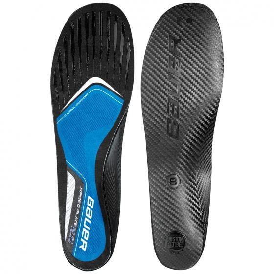 Speed Plate 2.0 Insole - Junior