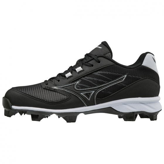 Chaussures de baseball Dominants TPU Low