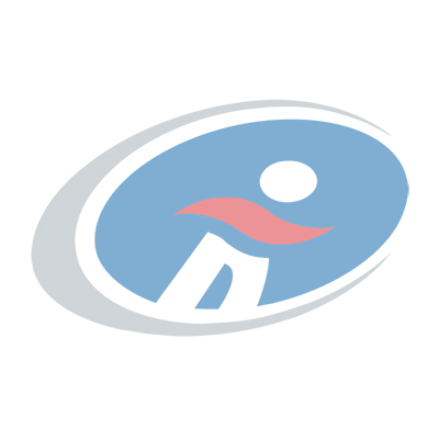 Casque de Hockey FL90 Combo