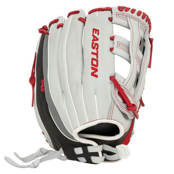 "Legacy Elite 14"" Softball Glove"