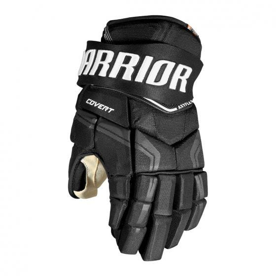 Gants de Hockey Covert QRE Pro