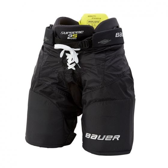 Supreme 2S Pro Hockey Pants - Youth