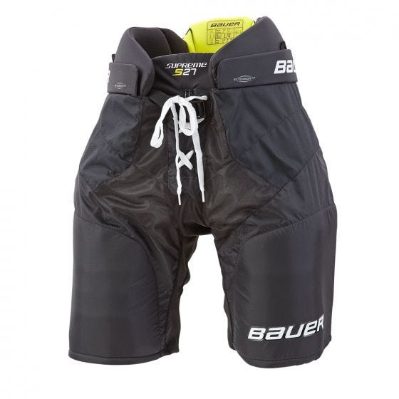 Supreme S27 Hockey Pants - Junior