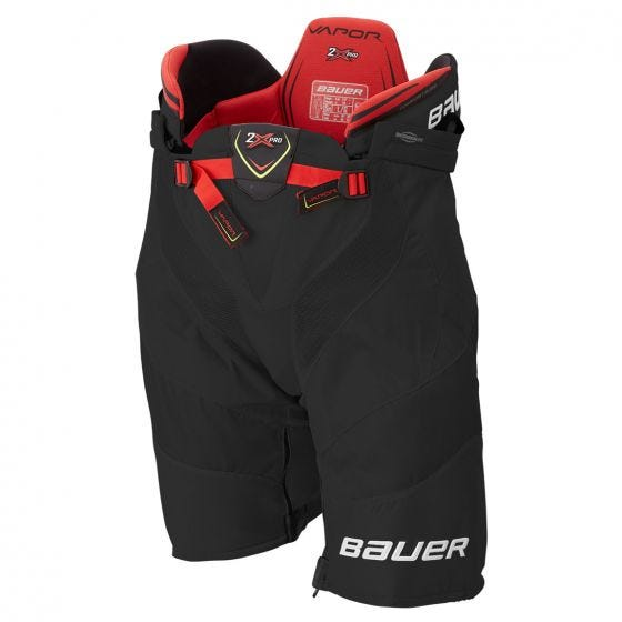 Vapor 2X Pro Hockey Pants - Senior