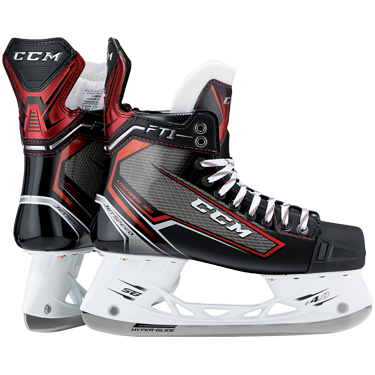 Patins Jetspeed FT1