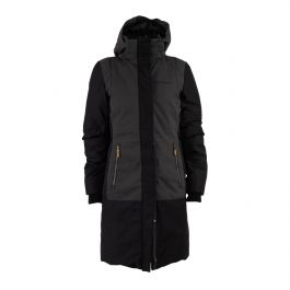 Manteau d'hiver Kimberly