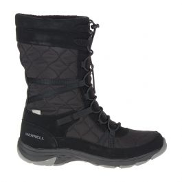 Approach Tall Waterproof Boots