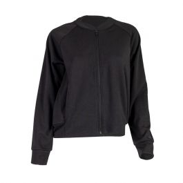 ID Glory Bomber Women's Jacket