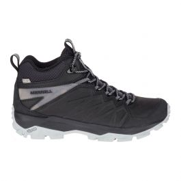 Thermo Freeze Mid Waterproof Boots