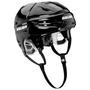 RE-AKT 95 Hockey Helmet