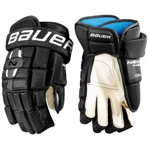 Gants de Hockey Nexus N2900