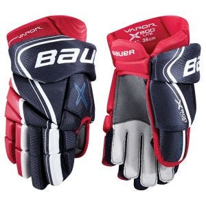Vapor X800 Lite Hockey Gloves