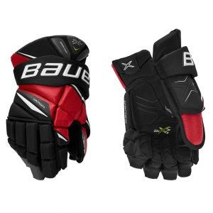 Vapor 2X Pro Hockey Glove - Senior