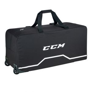 320 Player Core Wheeled Bag