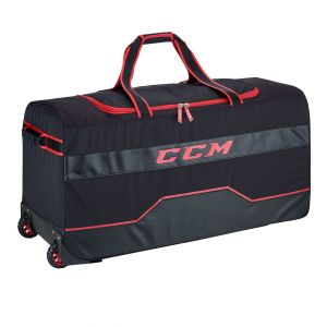 370 Player Basic Wheeled Bag