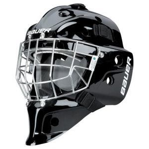 940X Goal Mask - Junior