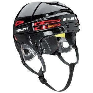 RE-AKT 75 Hockey Helmet