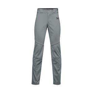 Boys' UA Heater Relaxed Pants Youth