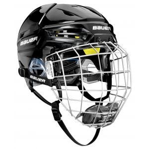 RE-AKT 95 Hockey Helmet Combo