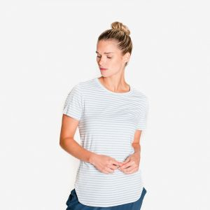 Camp Henry Relaxed Shirt