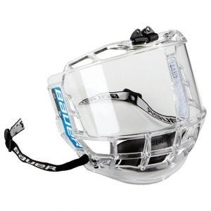 Concept 3 Full Visor - Junior