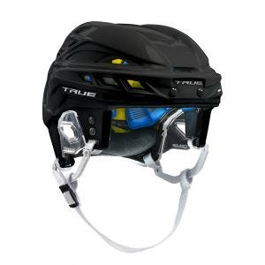 Dynamic 9 Hockey Helmet