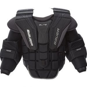 Bauer Elite Chest Protector