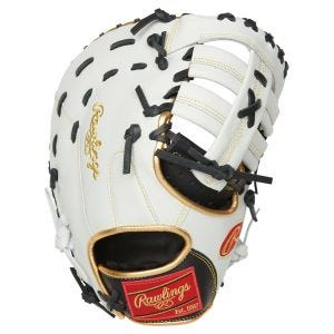 "Encore 12"" Baseball Gloves"