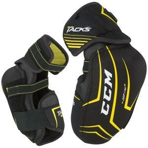 Tacks 3092 Elbow Pads - Youth
