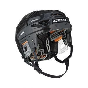Fitlite 3DS Hockey Helmet
