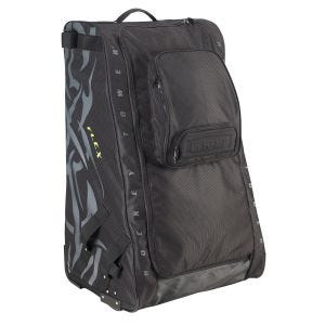 Sac FLEX Hockey Tower Bag