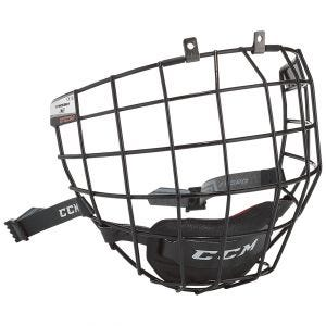 580 Wire Facemask - Senior