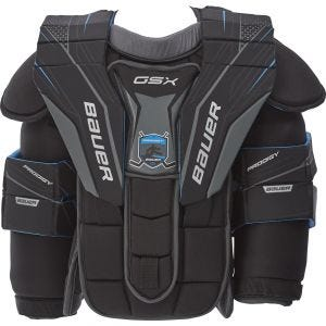 GSX Prodigy Chest Protector