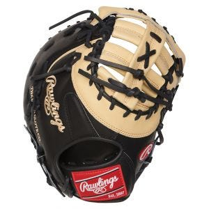"Heart of Hide 13"" DCT Pattern
