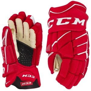 JetSpeed FT370 Gloves