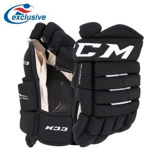 Gants de Hockey Tacks Classic