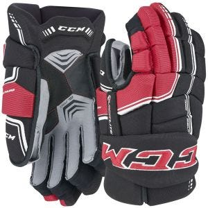Gants de Hockey QuickLite