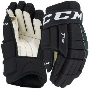 Gants de Hockey Tacks 4 Roll HG4III