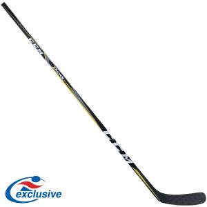 Tacks Classic Pro Hockey Stick 2017