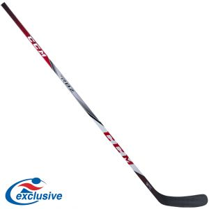 RBZ XTRA Hockey Stick
