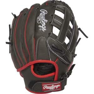 "Mark Of A Pro 11"" Junior Baseball Glove"