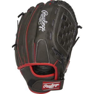 "Mark of A Pro 11.5"" Junior Baseball Glove"